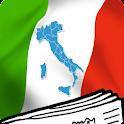 Notizie Regionali logo