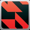 Geometric Game icon