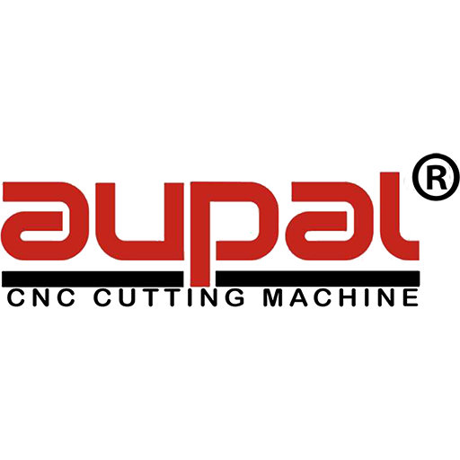 Aupal CNC Cutting Machine HD 書籍 LOGO-阿達玩APP