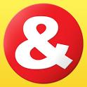 CASA&VIDEO icon