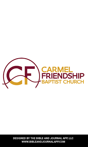 Carmel Friendship Baptist