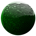 Mood Scanner (detector) icon