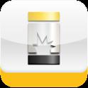 LMi Mobile logo