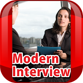 Modern Interview Tips