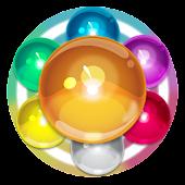 Magnificent Marbles (Beta)