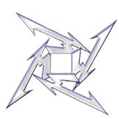 Metallinews