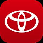 Heffner Toyota icon