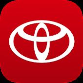 Heffner Toyota