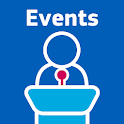 Amadeus Events icon