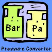 Pressure Converter