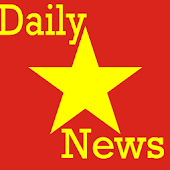 Daily Vietnam News