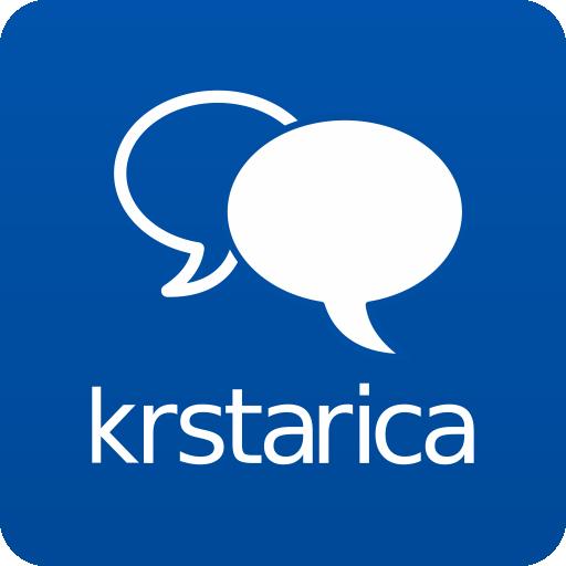 Android aplikacija Pričaonica Krstarice