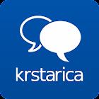 Pričaonica Krstarice icon