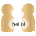 Finnish Phrasebook Translator logo