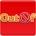 OutOf