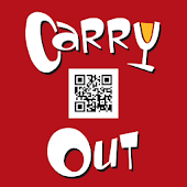 Carry Out Scanner