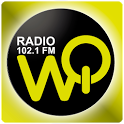 WQ Radio icon