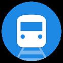 London Tube Live Pro icon