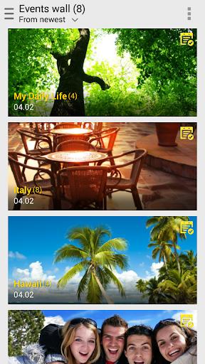 華碩圖片庫 攝影 App-愛順發玩APP