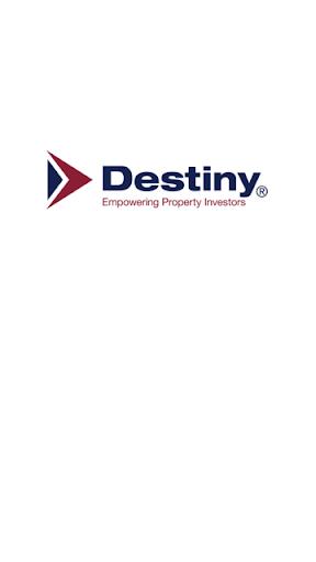 DestinyLive