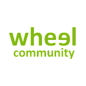 WheelCommunity