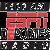 ESPN DEPORTES Radio Fresno file APK Free for PC, smart TV Download