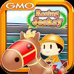 Racing Jockey