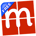NETPLAY SOLUTIONS - Logo