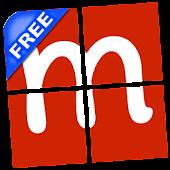 Memozzle Free