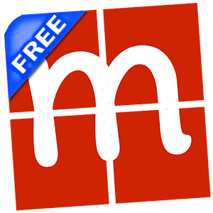 Memozzle Free for PC and MAC