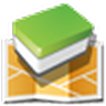 c:geo ~ geocaching for Android icon