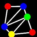 Untangle icon