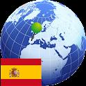 Master City España