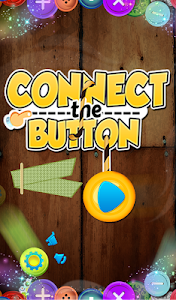 Connect The Buttons v3.2