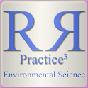 AP Environmental Science Tests icon