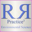 AP Environmental Science Tests icon
