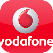 vodafone-Shop Stendal E-Center