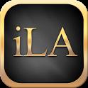 iLivingApp icon