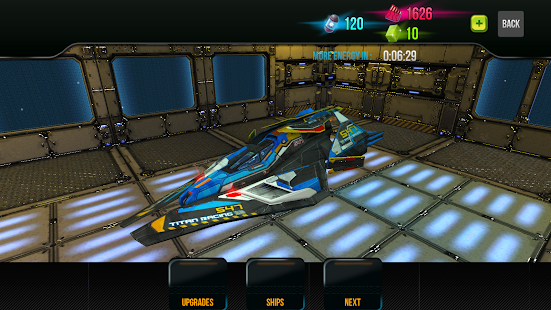 Super-Battle-Ships-Racing-3D 12