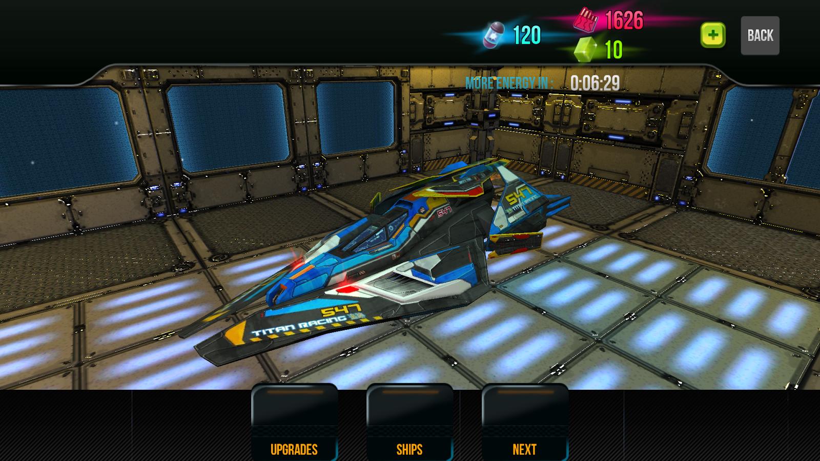 Super-Battle-Ships-Racing-3D 30