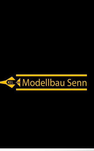 KEL-Modellbau Senn