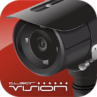 Clear Vision 3.1.0