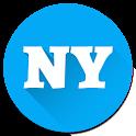 New York News icon