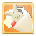 Make Crepes icon
