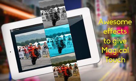 Movie Maker :Best Video Studio 1.7 screenshot 642287