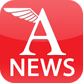 AVIATOR-News