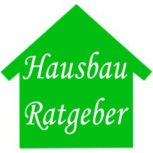 Hausbau Ratgeber