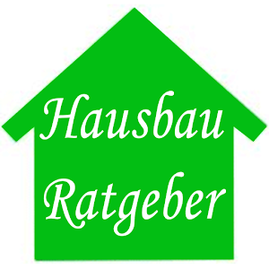 download hausbau ratgeber for pc
