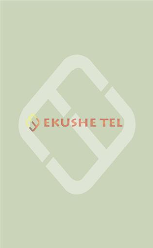 EKUSHE TEL