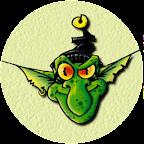 La Tana dei Goblin